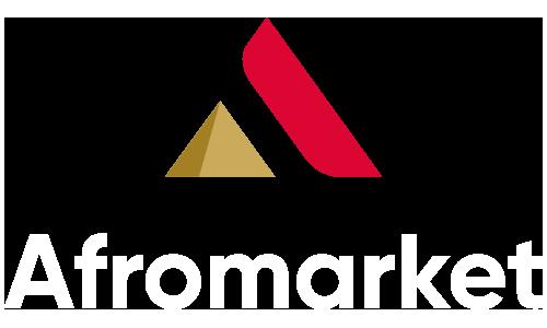 Afromarket